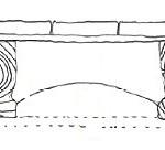 Solució de forjat sense capa de compressió