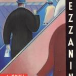 Mezzanine, novel·la de Nicholson Baker