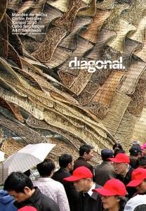 Portada diagonal.25