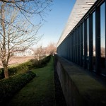 Fundación Beyler, Basilea. Fotografía: Alvaro Valcarce