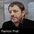 Ramon Prat