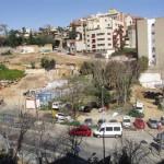 Vallcarca-1-w