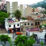 Vallcarca-2-w