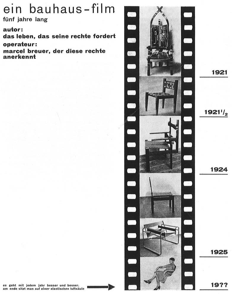 gravetat revista diagonal. Black Bedroom Furniture Sets. Home Design Ideas
