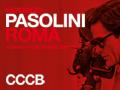 Pasolini Roma CCCB