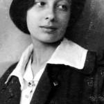 Grete Lihotzky