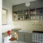 Grete Lihotzky - Kitchen