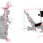 Centres comercials oberts de Portal de l'Àngel-Portaferrissa
