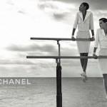 revista-diagonal-Guim-Espelt-Excessoris-Chanel-2012-socks-sandals-photo-Karl-Lagerfeld