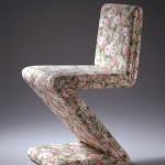 revista-diagonal-Guim-Espelt-Excessoris-Garry-Knox-Bennett-Great-Granny-Rietveld-Zig-Zag-Chair