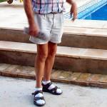revista-diagonal-Guim-Espelt-Excessoris-Guiri-Sandalies-mitjons-Sandals-socks