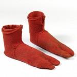 revista-diagonal-Guim-Espelt-Excessoris-Victoria-Albert-Pair-socks