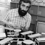 Enzo Mari - 1974 - Autoprogettazione
