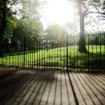 Queen's Park, London