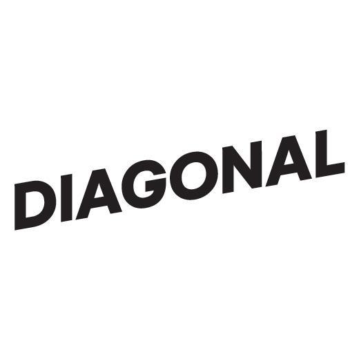 revistadiagonal-icon